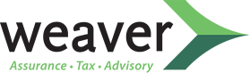 Weaver-Logo-4C-w-indentifier_500w-2.png