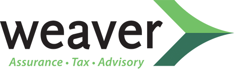 Weaver-Logo-4C-w-indentifier_500w.png